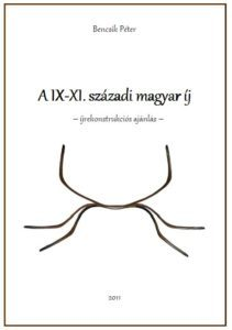 IX-XI.-magyar-Ăj-211x300