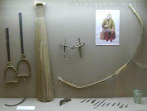 KubbanmuseumBowVIIIc