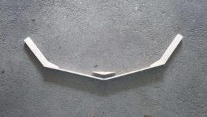 ragasztott-szarvak-és-markolatrátét-1200x675