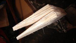 szarvak-csapoláshoz-előkészítve-1200x675